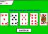 Play Royal Poker