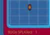 Играй на Размажи хлебарката - games