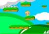 Играй Бонбончо - Забавни Игрички