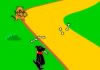 Play Loki & The Catinvaders