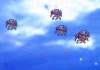 Play Sky Attack