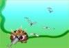 Play Mosquito Blaster