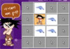 Играй Половинки - Забавни Игрички
