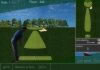 Play Flash Golf
