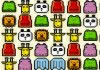 Play Zoo Keeper