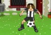 Play Super Soccerball 2003