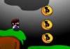 Play Mario Level 3
