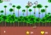 Play Flying Squirrel