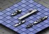 Играй Война в океана - Забавни Игрички