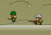 Играй Маймунски приключения - Забавни Игрички