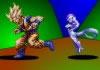 Play Dragonball Z