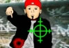 Play Kill Fred Durst