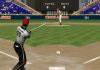 Играй на Шампионат по бейзбол - games