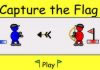 Play Capture The Flag