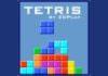 Играй на Тетрис - Нови Игри