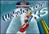 Играй на Водни ски - games