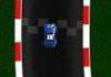 Play Gr8 Racing