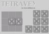 Play Tetravex