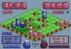 Play Blob Wars