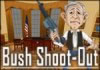 Play Bush Shoot-Out