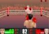 Играй 2D Разбиване - Забавни Игрички