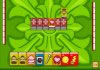 Play Monster Mahjong