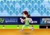 Играй 400m Бягане - Забавни Игрички