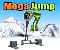 Play Mega Jump