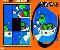 Играй на Плъзгаща мания - games