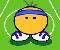 Играй Airballs - Забавни Игрички