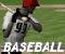 Играй Бейзбол - Забавни Игрички