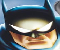 Играй на Батман - games