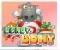 Играй Бомби Боми - Забавни Игрички