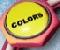 Играй на Цветове - games