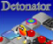 Play Detonator