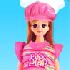 Играй Облечи Барби 2 - Забавни Игрички