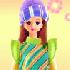Играй на Барби и кученцето - Барби | Игри за момичета