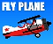 Play Fly Plane