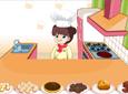 Играй на Сладкиши по рецепта - Нови Игри