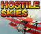 Play Hostile Skies