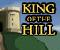 Играй Кралят на хълма - Забавни Игрички