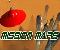 Play Mission Mars