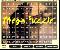 Играй Мега пъзел - Забавни Игрички