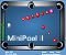 Play Mini Pool 2
