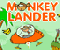 Play Monkey Lander