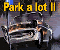Играй на Паркиране - Игри с коли