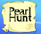 Play Pearl Hunt