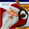 Играй Изтупай Дядо Коледа - Забавни Игрички