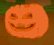 Play Pumpkin Battle