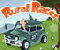 Play Rural Racer